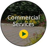 Commercial Maintenance Services LV