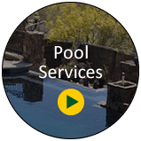 Pool Maintenance Services LV